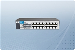 HP 1910-16G Switch from Aventis Systems, Inc.