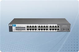HP 1410-24G Switch from Aventis Systems, Inc.