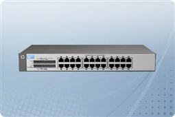 HP 1410-24 Switch from Aventis Systems, Inc.