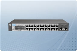 HP 1410-24-2G Switch from Aventis Systems, Inc.