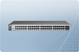 HP 1810-48G Switch from Aventis Systems, Inc.