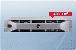 Dell PowerEdge R730XD 24-Bay Server Fast Lane Special from Aventis Systems