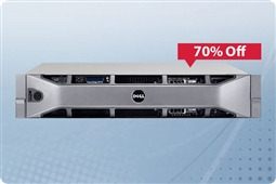 Dell PowerEdge R820 Server Fast Lane Special from Aventis Systems