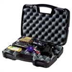 PLANO SE SINGLE SCOPED PISTOL CASE 1010137