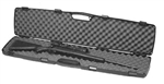 "PLANO WE SINGLE SCOPED RIFLE CASE 48"" BLACK 1010470"
