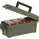 PLANO SHOTGUN SHELL BOX 121202