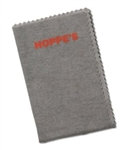 HOPPE'S SILICONE GUN AND REEL CLOTH 1218