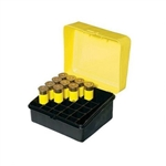 PLANO 20 GAUGE SHOTGUN SHELL CASE 122001