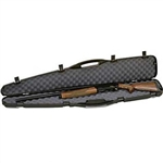 "PLANO PROTECTOR SERIES SHOTGUN/RIFLE CASE 52"" 150100"