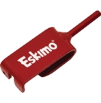 ESKIMO ICE ANCHOR POWER DRILL ADAPTER UNIVERSAL 18734