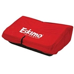 "ESKIMO TRAVEL COVER 70"" FOR 3 PERSON ICE SHELTER 18950"