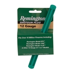 REMINGTON 12GA SHOTGUN PLUG