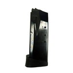 Smith & Wesson M&P 40 Cal Compact Magazine with Finger Rest 10 Rd