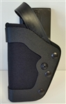 Uncle Mike's Pro-3 Duty Holster Beretta PX4 Storm Left Hand (Size 34)