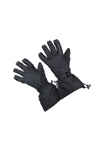 Striker Ice Climate Glove Size XXL