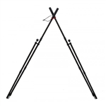 "BOG-POD DEAD SILENT SHOOTING STICKS STANDING 72"" - 735565"