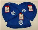 No. 8 Tackle Ice Fishing Beanie ** LOT OF 3 **