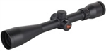 Weaver Buck Commander Rifle Scope 94575 4-16 x 42mm Matte Black Command-X Reticle