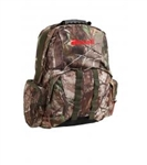 Benelli 91017 Benelli Turkey Backpack APG