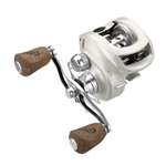 13 Fishing Concept C Low Profile Baitcaster Right Hand 7.3:1 Gear Ratio
