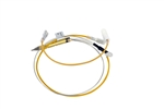 Mr. Heater F237349 Thermocouple