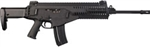 "Beretta ARX160 Rifle JXR21800 22 LR 18"" Black Folding Stock Matte Black Finish 20 Rd"