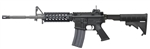 Colt Law Enforcement Carbine