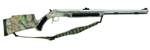 "CVA PR3112S Accura V2 209 Magnum Break-Action 50cal 27"" Stainless/Realtree"