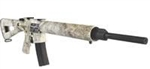 DPMS Panther Prairie Rifle