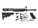Del-Ton RKT100 Echo 316 AR-15 Rifle Kit 16in 5.56mm Black