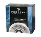 Federal TG12-7.5 TOP GUN