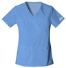 Cherokee Pro Flexibles Scrubs 2968 V-Neck Top