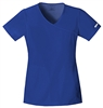 Cherokee Pro Flexibles Scrubs 2992 Mock Wrap Top