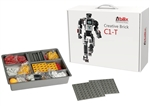 STEM Transmission kit (C1-T)