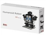 Humanoid Robot Basic Kit (H1-B)