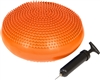 Trademark Innovations Fitness Balance Disc Seat (Orange)