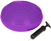 Trademark Innovations Fitness Balance Disc Seat (Purple)