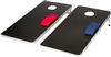 4Ft. Bean Bag Toss w/Case by Trademark Innovations