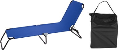 Camping Chairs 2 x Easy Camp Folding Beach