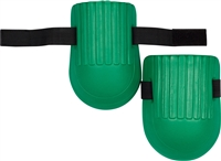 Garden Landscaper Knee Pads by Trademark Innovations