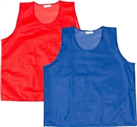 Mesh Practice Jersey (Set of 12 ) High Quality Tear Resistant