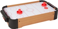 Table Top Mini Air Hockey Game
