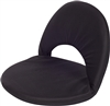 Portable Recliner Seat Multi-Use By Trademark Innovations