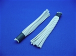 Replacement Fiber Filler (for Fiber Cleaning Tool), Package of 2