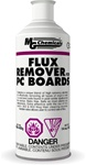 Flux Remover - Plastic Safe, 400 grams (14 oz) aerosol