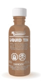 Liquid Tin, 125ml (4.2 oz) liquid