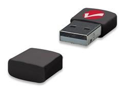 Intellinet Wireless 300n Usb Adapter Driver Download
