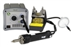 ST 65 Desoldering station with SX-100 Sodr-X-Tractor