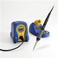 FX888D-23BY Digital Soldering Station