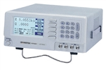 LCR-817 10kHz High Precision LCR Meter